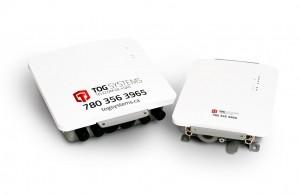 Wireless WiFi Antennas